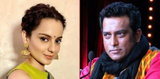 Destined to work with Kangana again: Anurag Basu