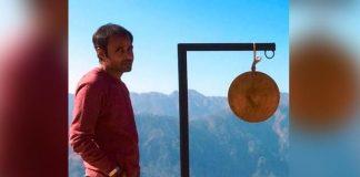 Digital platform is the perfect platform to showcase your film, Says Anmol Arora