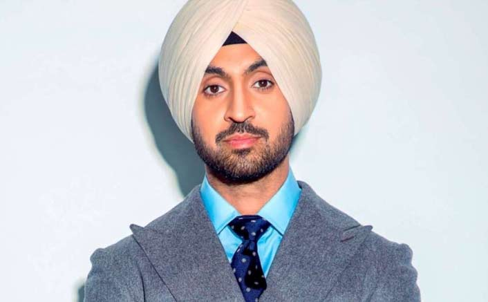 Diljit drops his new 'Kylie + Kareena' song