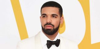 Drake's letter to his mother up for sale