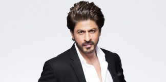 End of one story is the beginning of another: SRK