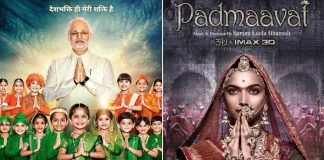 Even 'Padmavati' didn't face such stress: Sandip Ssingh