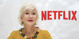 F*** Netflix: slams Mirren, talks up cinema