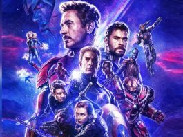 First Reviews Of Avengers: Endgame Are OUT!