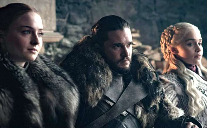 Game Of Thrones Season 8 Episode 2 Review: