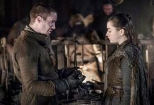 Game Of Thrones Season 8 Episode 3 Review: As If One Endgame Wasn't Enough To Choke Your Breath!