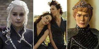 Game Of Thrones: Cersei & Daenerys Might be Enemies But Lena Headey & Emilia Clarke's Camaredarie Is Goals!