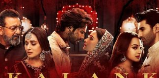 Here's Why Kalank May Underperform At The Box Office