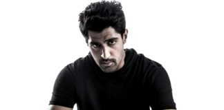 """Hero or villain? Well, you can't guess"" - Tanuj Virwani on turning grey for Poison"