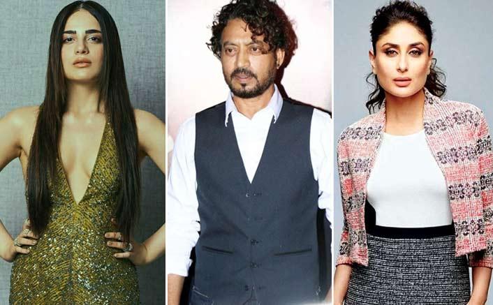 Hindi Medium Shooting Schedule Revealed