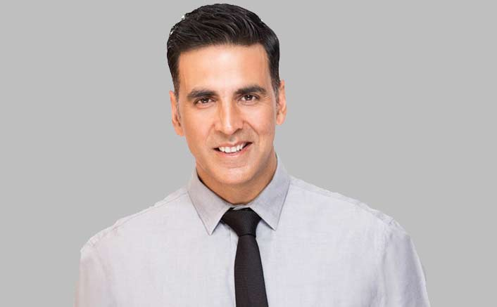 Akshay Kumar Donates A Huge Amount For Assam Floods