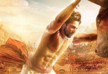 Will Kalank Become Varun Dhawan's Highest Lifetime Grosser Of All Time?