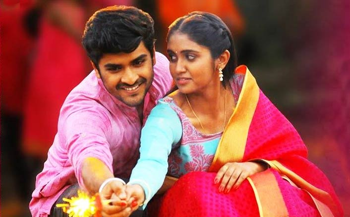 Kaagar Movie Review