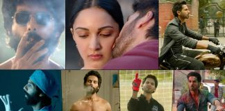 Kabir Singh Teaser On 'How's The Hype?': BLOCKBUSTER Or Lacklustre?