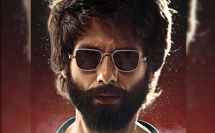 'Kabir Singh' trailer might be out in mid-May