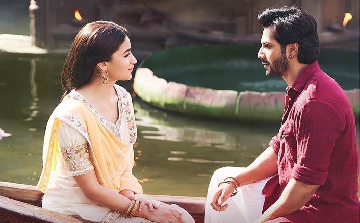 Kalank Box Office: 21.06 Crores VS Day 1 Of This Varun Dhawan - Alia Bhatt Starrer, Will It Achieve A Milestone?