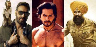Kalank Box Office Day 1 Morning Occupancy: Biggest Of The Year; Beats Total Dhamaal & Kesari