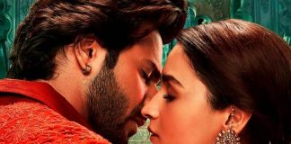 Kalank Box Office Day 4 Morning Occupancy