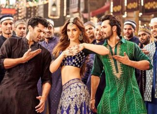 Kalank Box Office Opening Advance Booking Update: The Film Can Have Highest Day 1 Of 2019