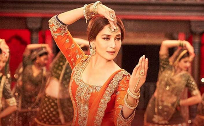 Kalank Box Office (Overseas): Not Kalank (IT)! Phew!