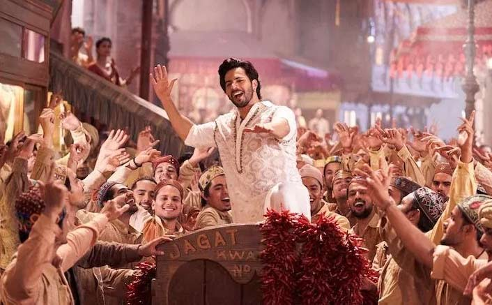 Kalank Sunday Box Office Early Trends: The Film Set To End The Weekend On A Poor Note