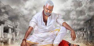 'Kanchana 3' mints Rs 100 crore in a week