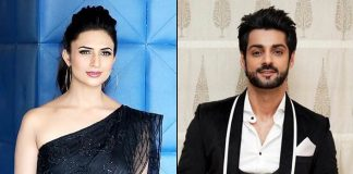 Karan Wahi to step into Divyanka's shoes