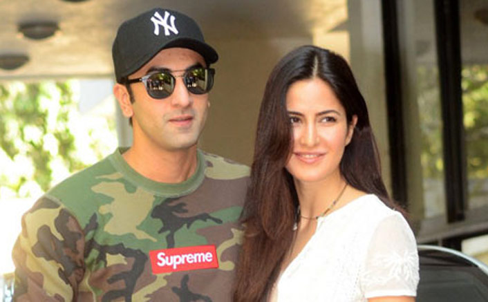 "Katrina Kaif Speaks On Break-Up With Ranbir Kapoor: ""I Had To Take Full Responsibility For My Part"""