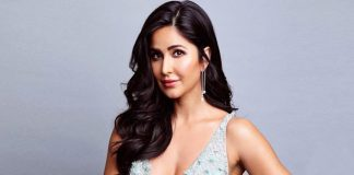Katrina Kaif wants to get into production