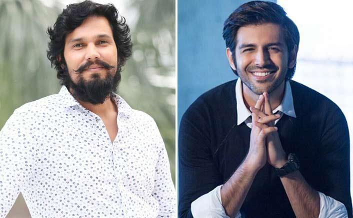 Love Aaj Kal 2: Randeep turns Kartik's love advisor