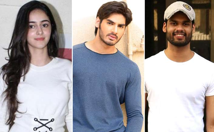 Many star kids set to twinkle on big screen this year