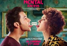 'Mental Hai Kya?' draws psychiatrists' ire