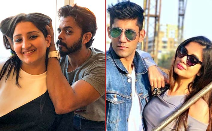 Nach Baliye 9: From Varun Sood -Divya Agarwal To Sreesanth - Bhuvneshwari, Here's The Entire List Of Probable Contestants!