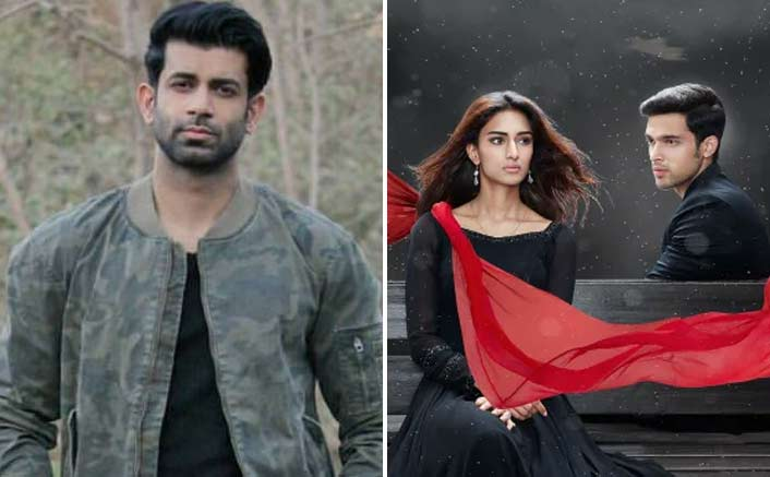 Kasautii Zindagii Kay: Namik Paul To Join The Extravaganza Cast Of Parth Samthaan & Erica Fernandes