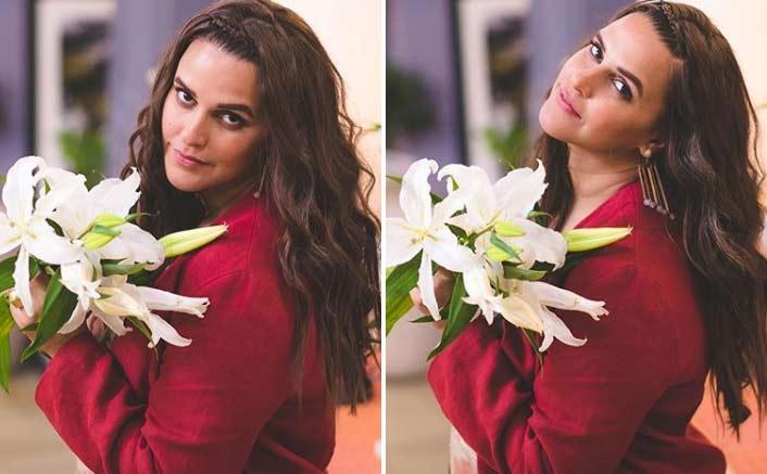 Neha promises craziest 'BFFs with Vogue' season