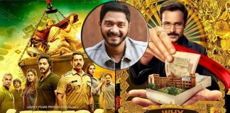No similarities between 'Setters' and 'Why Cheat India': Shreyas Talpade