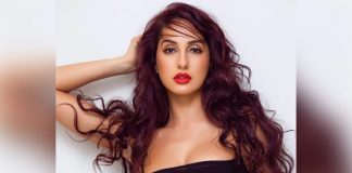 Exclusive Video! Nora Fatehi Says She Wants To Work With Ayushmann Khurrana Next
