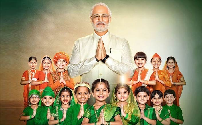 PM Narendra Modi Movie Review: Even The Greatest Stories Need Good Narrators!