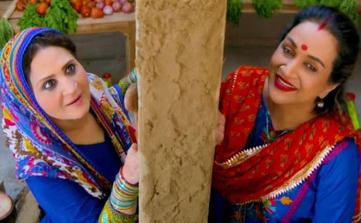 Pakistani artistes rap for India, Pakistan peace