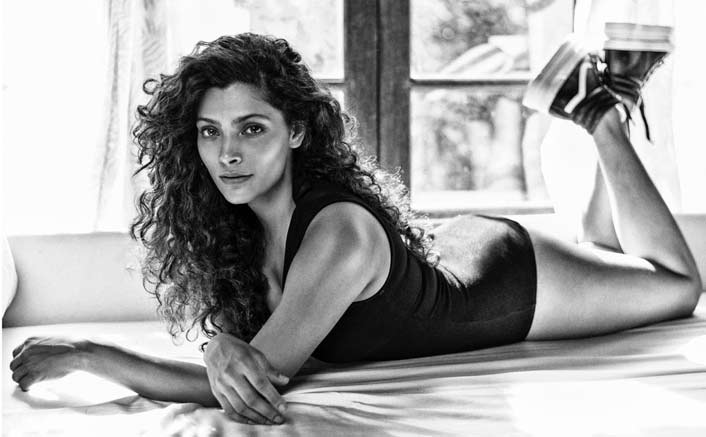 Saiyami Kher to star in 'Breathe' season two