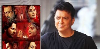 Sajid Nadiadwala starts his 2019 campaign with the biggie Kalank, has half a dozen films lined up
