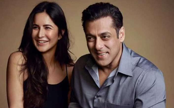 Salman Khan's Bharat: The song Turpeya is all about missing home