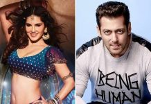 Salman Khan Says NO To Sunny Leone's Item Song In Dabangg 3; Ropes In Another Hottie!