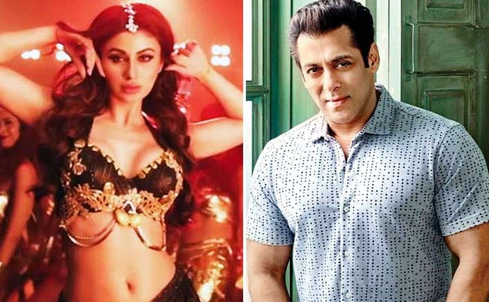 Salman Khan Says NO To Sunny Leone's Item Song In Dabangg 3; Ropes In Another Hottie?
