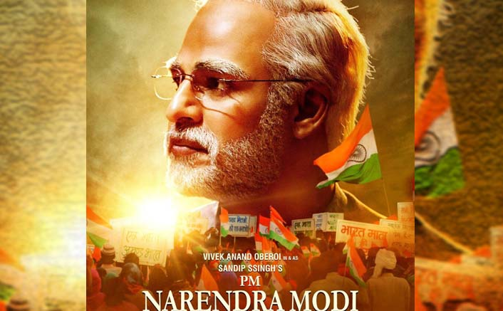 SC postpones hearing on Modi biopic to Tuesday