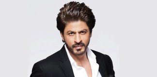 Shah Rukh Khan Fans, You Might Have To Wait for A Little Longer!