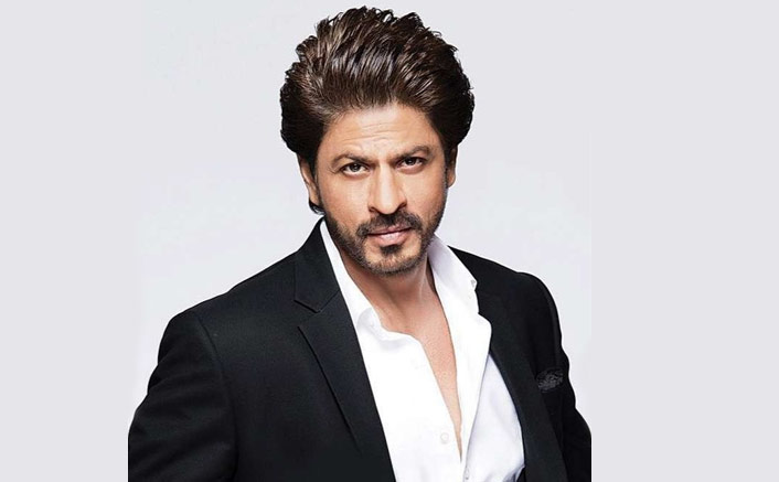 Shah Rukh Khan's Netflix Collaboration Is A Political Thriller? Ropes In Political Columnists