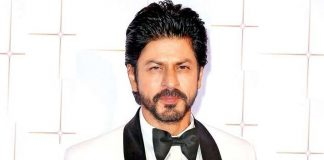 Shah Rukh Khan's Movies Crack A King-Sized Satellite Deal!