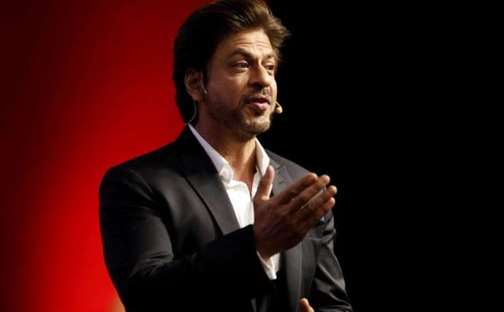 Shah Rukh Khan's Next Film UPDATE: Is He All Set To Take A Trip Back To His Roots?