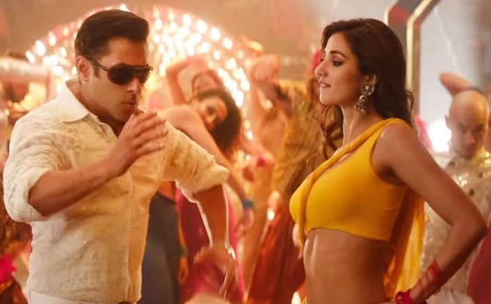 Bharat Box Office Day 13 (Early Trends): It's Not Over Yet For This Salman Khan Starrer!